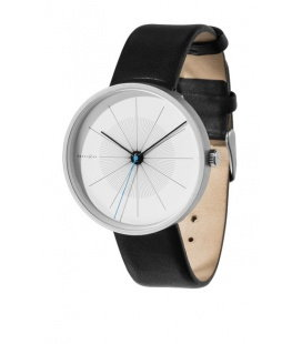 Observer analogue watchObserver analogue watch Marksman
