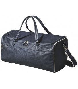 Richmond travel bagRichmond travel bag Slazenger