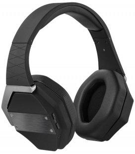 Optimus Bluetooth® HeadphonesOptimus Bluetooth® Headphones ifidelity