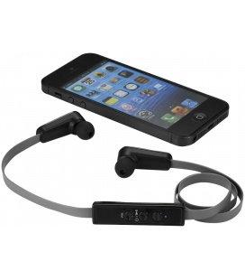 Sluchátka Bluetooth® Blurr ifidelity