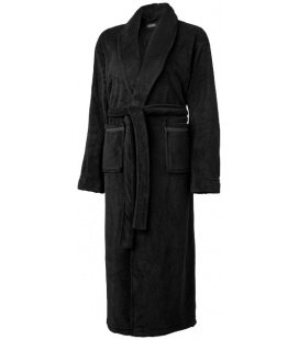 Pánský koupací plášť Barlett Seasons