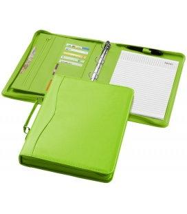 Ebony A4 briefcase portfolioEbony A4 briefcase portfolio Bullet