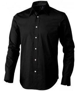 Košile Hamilton Elevate