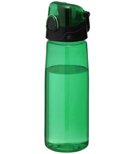 Capri sports bottleCapri sports bottle Bullet