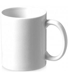Bahia Ceramic MugBahia Ceramic Mug Bullet