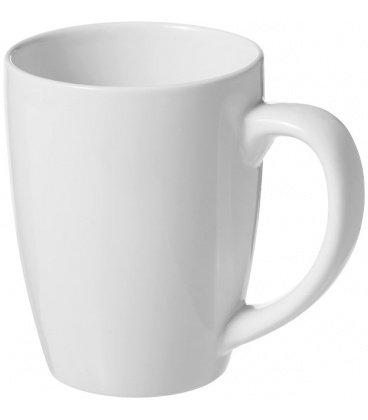 Bogota 350 ml ceramic mugBogota 350 ml ceramic mug Bullet
