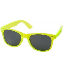 Sluneční brýle SunRay crystal Bullet