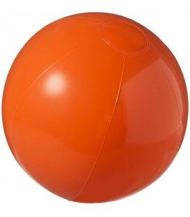 Pevný plážový míč Bahamas Bullet