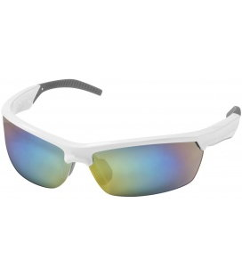 Sluneční brýle Canmore Elevate