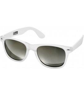Sluneční brýle California US Basic