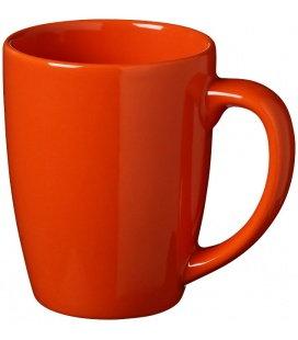 Medellin ceramic mugMedellin ceramic mug Bullet