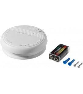 Detektor kouře Bullet