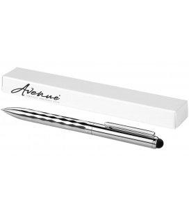 Alden stylus ballpoint penAlden stylus ballpoint pen Avenue