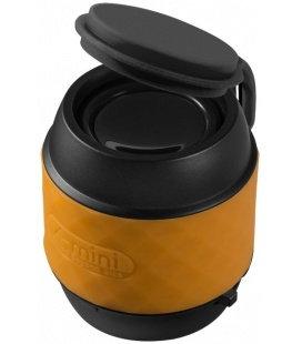 X-mini WE Bluetooth® and NFC™ speakerX-mini WE Bluetooth® and NFC™ speaker X-mini