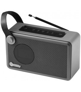 Whirl Alarm Clock RadioWhirl Alarm Clock Radio ifidelity