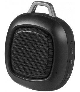 Nio Bluetooth® SpeakerNio Bluetooth® Speaker Avenue