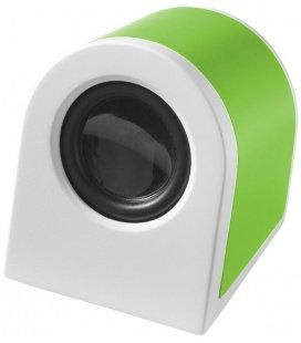 Sphinx speakerSphinx speaker Bullet