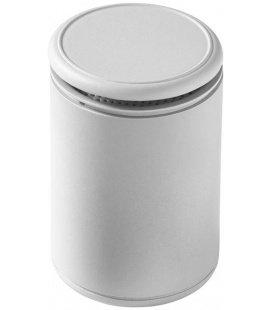 Reproduktor Bluetooth® Luxor Bullet