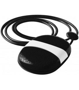 Reproduktor Bluetooth® Amulet Bullet
