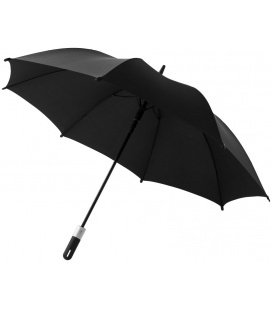 "27"" twist umbrella27"" twist umbrella Marksman"
