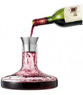 Flow wine decanter setFlow wine decanter set Avenue