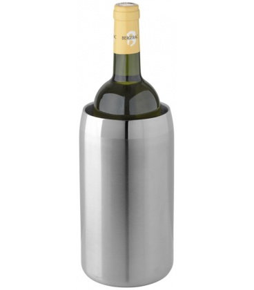 Chladicí nádoba na víno Flow Avenue