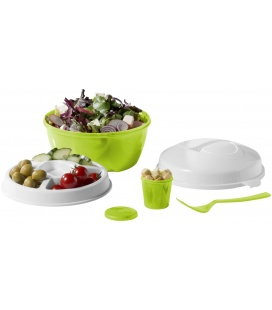 Caesar salad bowl setCaesar salad bowl set Bullet