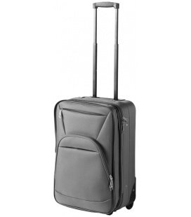 Expandable carry-on luggageExpandable carry-on luggage Avenue