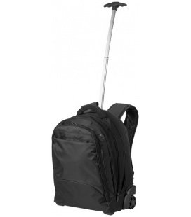 "17"" Laptop rolling backpack17"" Laptop rolling backpack Avenue"