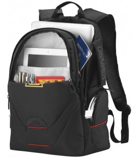 "Motion 15"" laptop daypackMotion 15"" laptop daypack Elleven"