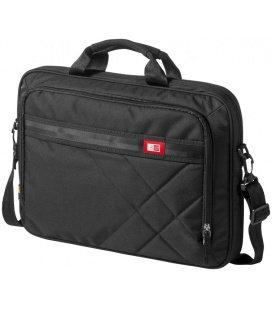 "17"" Laptop and tablet case17"" Laptop and tablet case Case Logic"