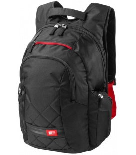 "Felton 16"" laptop backpackFelton 16"" laptop backpack Case Logic"