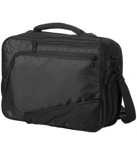 "Vapor checkpoint-friendly 17"" laptop attachéVapor checkpoint-friendly 17"" laptop attaché Elleven"