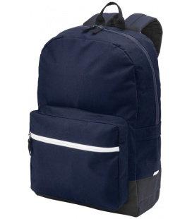 """Oakland 15.6"""" laptop backpackOakland 15.6"""" laptop backpack US Basic"""