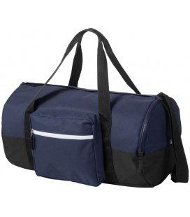 Sportovní taška Oakland US Basic