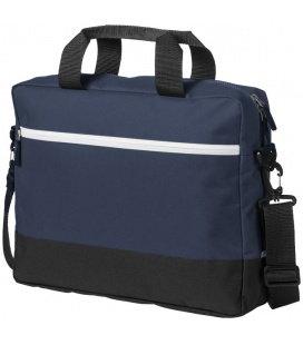 """Oakland 14"""" laptop brief bagOakland 14"""" laptop brief bag US Basic"""