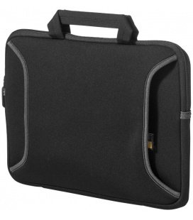 "In-it 12.1"" Chromebook™ sleeveIn-it 12.1"" Chromebook™ sleeve Case Logic"