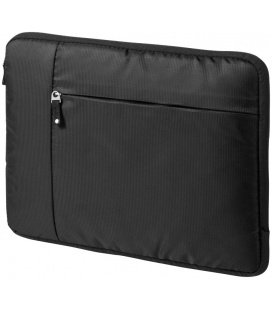 "13"" Laptop Sleeve13"" Laptop Sleeve Case Logic"