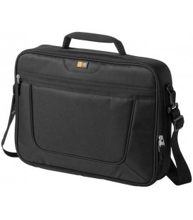 "Office 15.6"" laptop caseOffice 15.6"" laptop case Case Logic"