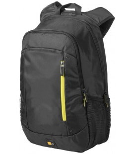 "Jaunt 15.6"" laptop backpackJaunt 15.6"" laptop backpack Case Logic"