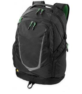"Griffith Park 15"" laptop backpackGriffith Park 15"" laptop backpack Case Logic"