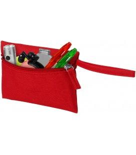 Cordoba valuables storage pouchCordoba valuables storage pouch Bullet