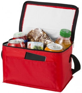 Kumla lunch cooler bagKumla lunch cooler bag Bullet