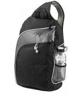 """Městský trojúhelníkový batoh Vortex na notebook 15"""" Bullet"""