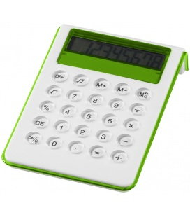 Soundz Desk CalculatorSoundz Desk Calculator Bullet