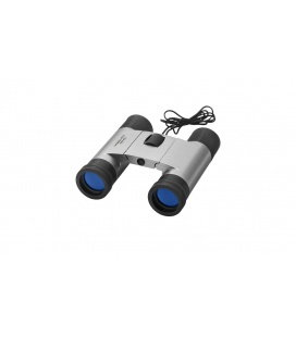 Discovery 10 x 25 binocularDiscovery 10 x 25 binocular Marksman