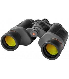 Creston 8 x 40 BinocularsCreston 8 x 40 Binoculars Elevate