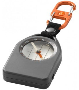Alverstone multi-function compassAlverstone multi-function compass Elevate