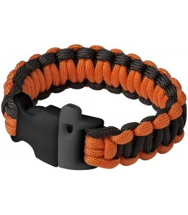 Elliott emergency paracord braceletElliott emergency paracord bracelet Elevate