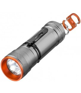Weyburn 3W cree LED torch lightWeyburn 3W cree LED torch light Elevate